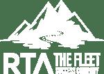 New-RTA-logo_thumbnail-white-1