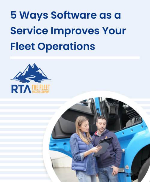 5-ways-software-as-service-improves-fleet-operations