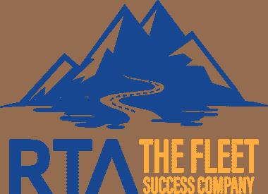 New-RTA-logo_thumbnail