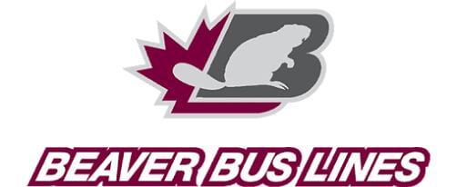 beaver-bus-lines-logo-2