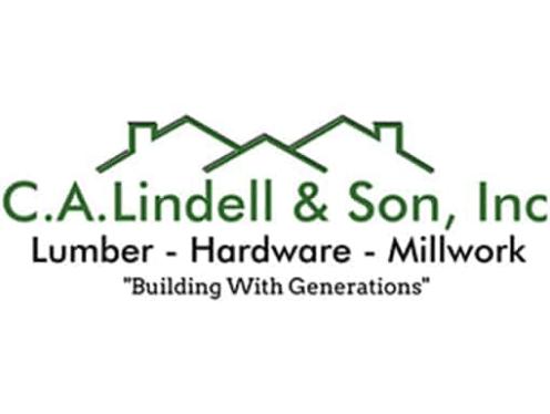 ca-lindell-logo