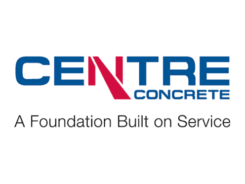 centre-concrete-logo