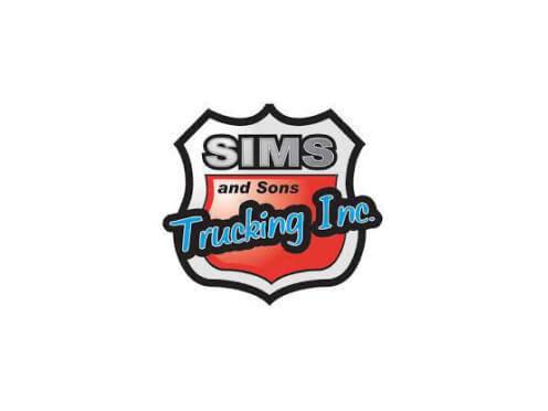 sims-trucking-logo